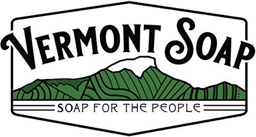 vermont soap japan