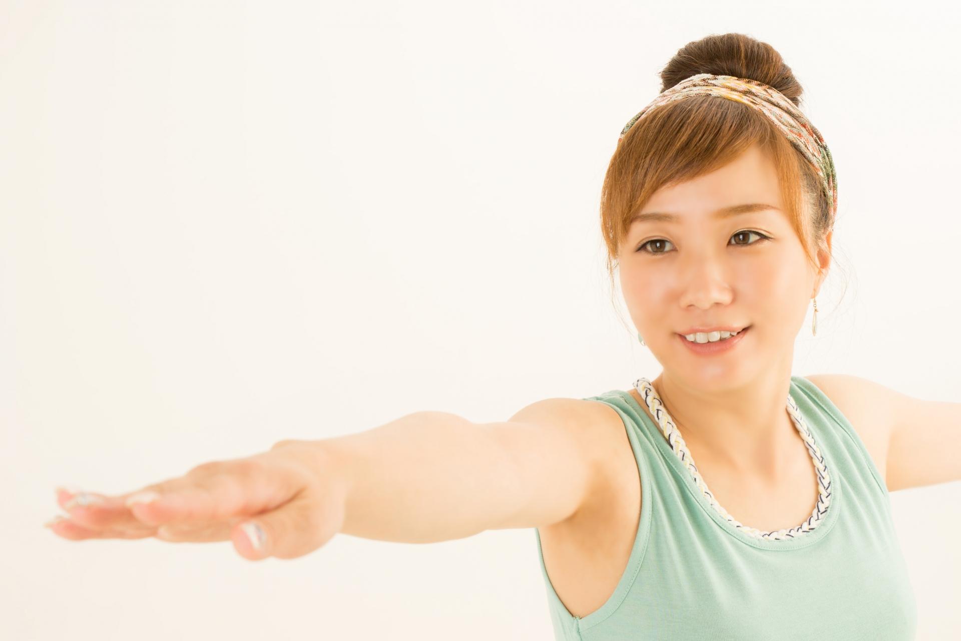 ☆イベントレッスン【Surf musicダイエット】担当:木村 絵美子インストラクター