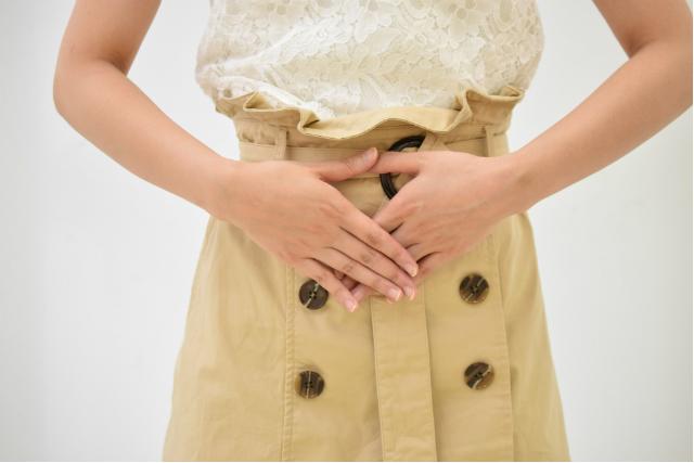 妊活中の女性がヨガをするメリット