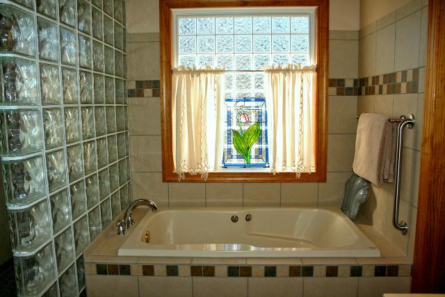 お 風呂 に 入る と 痒く なる お風呂に入ると体がかゆくなるなぜ??温熱蕁麻疹や寒冷蕁麻疹とは