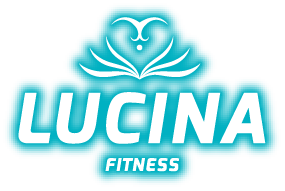 LUCINA FITNESS
