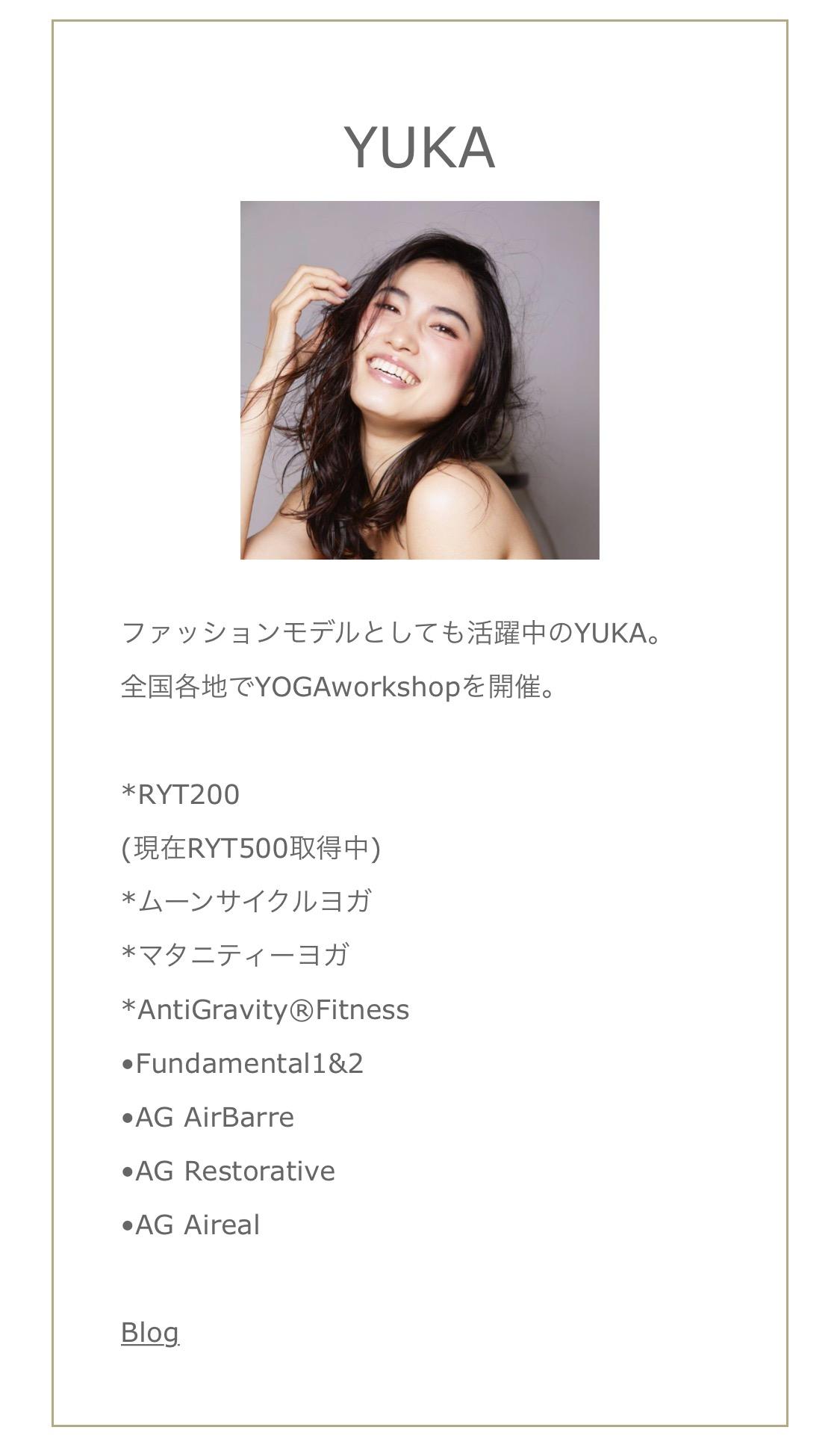 9/23[Mon]  祝日特別WORKSHOP